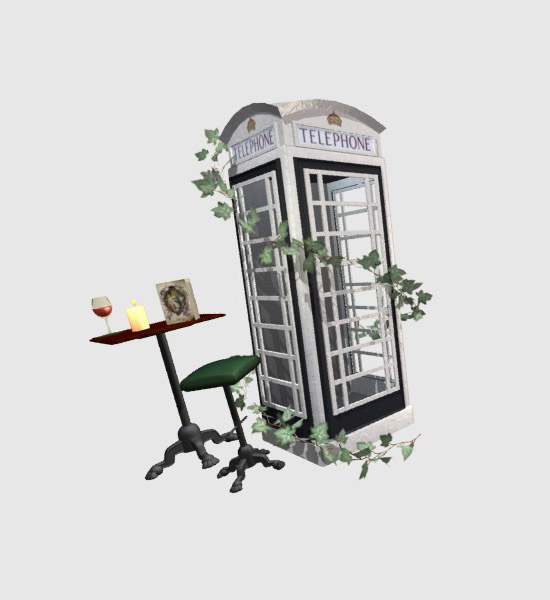 Telephone box (rendered, 1)